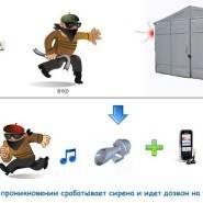 Signalizaciya-dlya-garazha