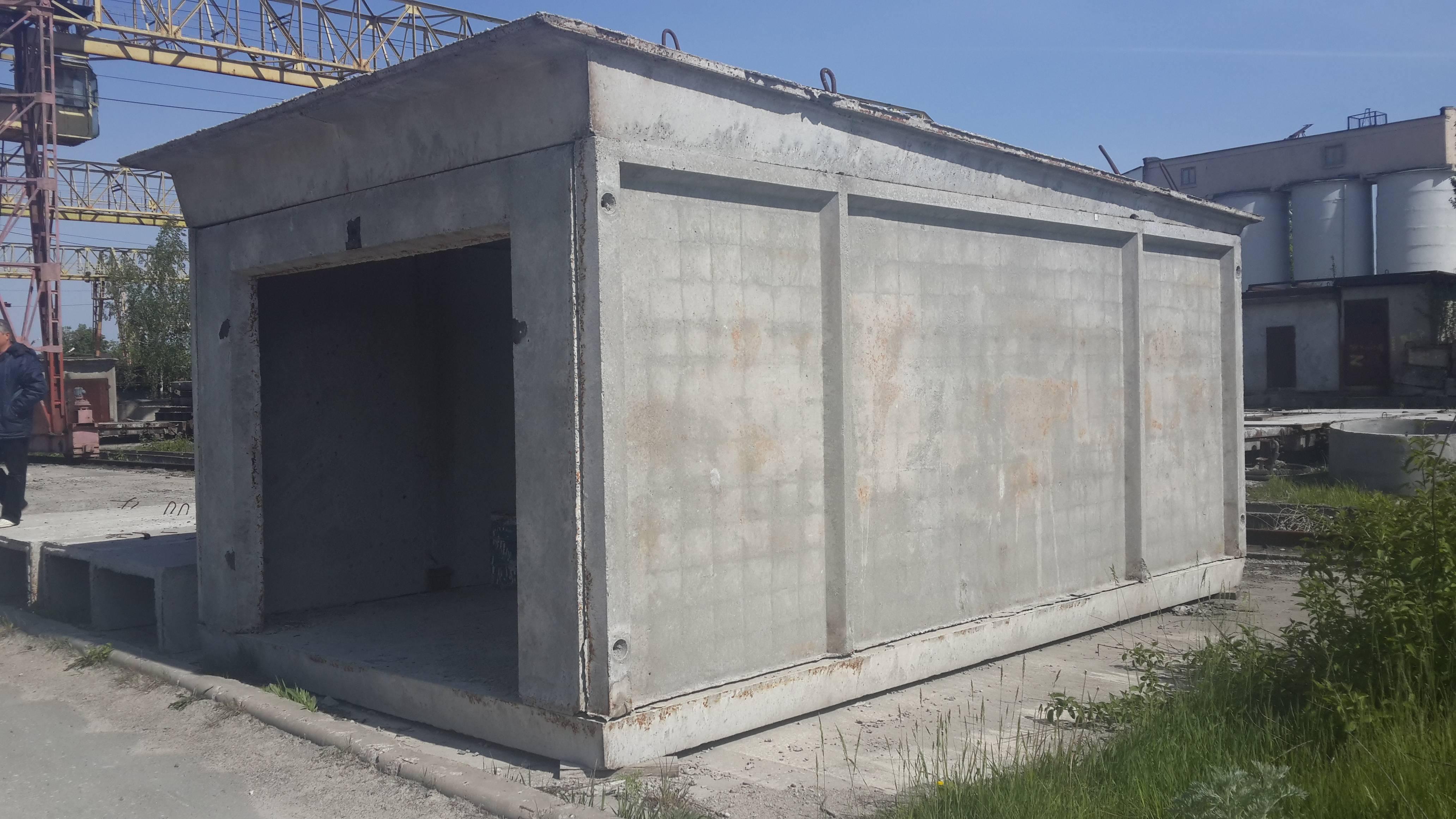 Стоимость жби гаража жби праймер