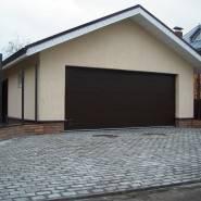 Перед возведение собственного гаража требуется документальное разрешение