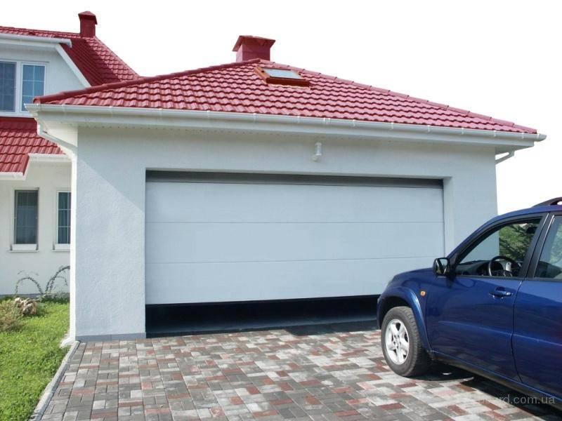 При покупке гаража следует строго следить за оформлением