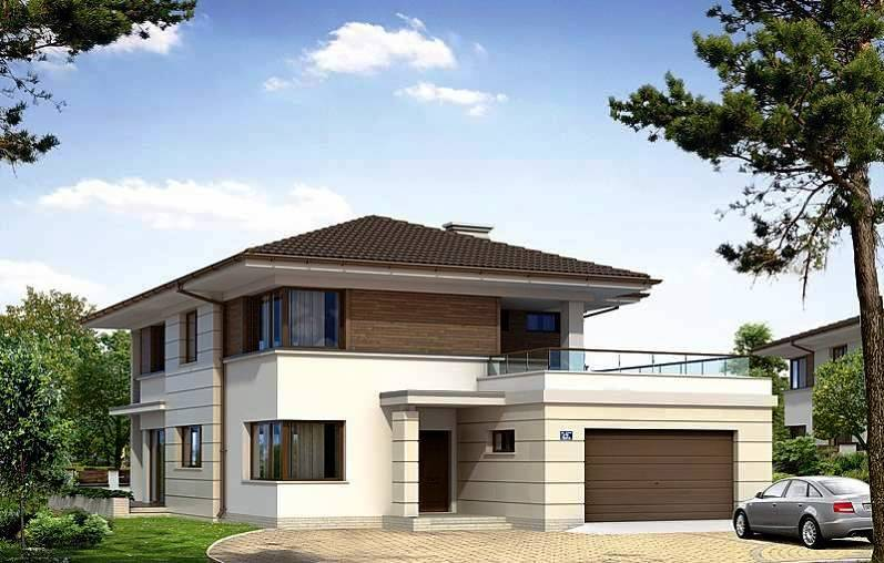Каркасное строительство в Перми Сравнить цены, купить