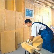 uteplenie-garazha-iznutri