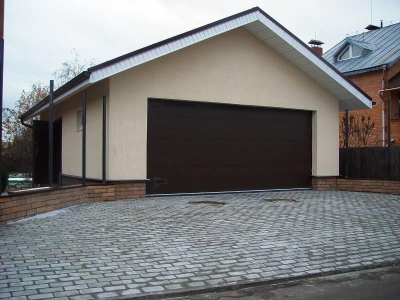 Изображение - Нюансы получения разрешения на строительство гаража nuzhno-li-razreshenie-na-stroitelstvo-garazha-na-svoem-zemelnom-uchastke